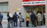 تسجيل أكثر من 582 ألف عاطل عن العمل في جهة كاطالونيا