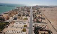 موقع إخباري فرنسي: المغرب انجز استثمارات هامة بأقاليمه الجنوبية