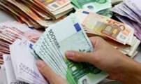 العمال الأجانب بأوروبا حولوا 109 ملياردولار لبلدانهم سنة 2014