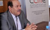 السيد الأمين العام لمجلس الجالية المغربية المقيمة بالخارج الأستاذ عبد الله بوصوف،يسلط الضوء على الدور الطلائعي الذي تلعبه المرأة المغربية في الخليج العربي.