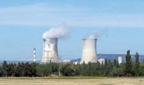 المغرب يستعد لانشاء محطة نووية لانتاج الكهرباء