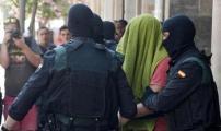 اعتقال إمامين بإسبانيا بتهمة الانتماء لداعش