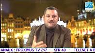 مشاكل المغاربة مع القنصليات ببلجيكا