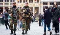 بلجيكا تسقط المزيد من المتطرفين المغاربة