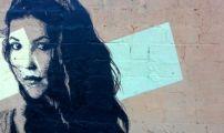"""متحف الفنون الجميلة بمونريال يكرم الفنانة الفوتوغرافية ليلى علوي من خلال معرض """"نو بسارا""""."""