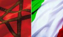 إيطاليا.. إحداث مجموعة برلمانية جديدة للصداقة بين إيطاليا والمغرب