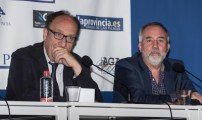 l'écrivain et avocat espagnol, Jose Mariia Lizundia:Le polisario, une organisation totalitaire qui pratique encore l'esclavagisme