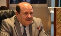 الدكتور عبد الله بوصوف:ملحمة أبيدجان تبرهن مرة أخرى عن إرتباط مغاربة العالم الوجداني بوطنهم الأم كلما إقتضت الضرورة ذلك.