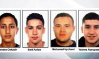 اعتداء برشلونة كلف الجهاديين المغاربة ثلاثة ملايين سنتيم