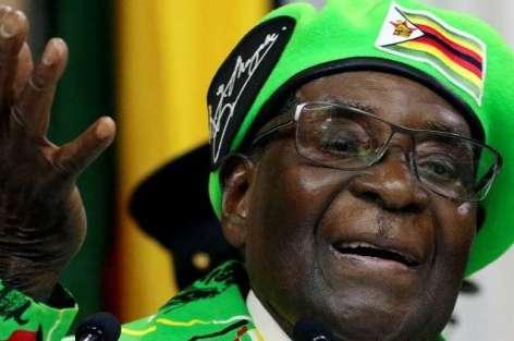 السلطة السياسية بالقارة الإفريقية .. تبعية اقتصادية ومعاناة إنسانية.