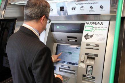 الوكالات المصرفية تغلق ابوابها واحدة تلو الاخرى ببلجيكا