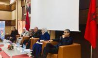 خبراء يقدمون أهم إشكاليات استفادة المهاجرين المغاربة من حقوقهم الاجتماعية.