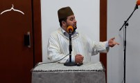 قواعد الحشمة المتعلقة بالصيام عنوان خطبة الجمعة 18/05 للامام محمد البوغلالي