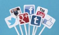 حماية المعطيات الشخصية بالمواقع الإجتماعية تدخل حيز التنفيذ