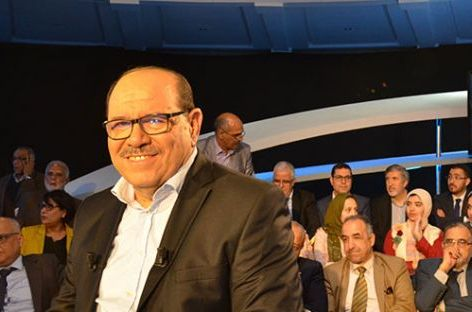 الدكتور عبد الله بوصوف : نجاح النموذج الديني المغربي في تحقيق الاسقرار الروحي للمغاربة يجعله قابلا للتطبيق في الغرب.