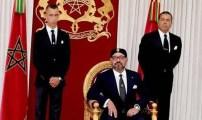 الدكتور عبد الله بوصوف:خطاب عيد العرش اختار الوضوح لسدّ طريق بائعي الأوهام.