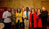 """اختتام تظاهرة """"أسبوع السلام"""" بهولندا"""