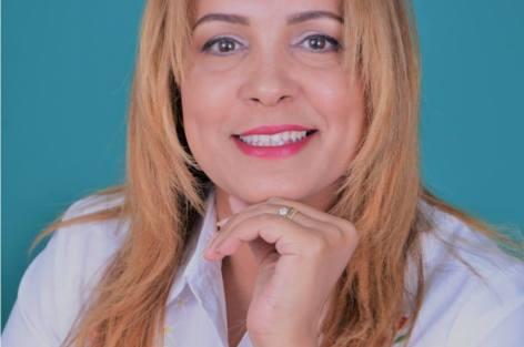 مارية الشرقاوي: التنمية في المغرب أي واقع؟