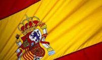 أزيد من 211 ألف مغربي غير نظامي مهدد بالطرد من إسبانيا