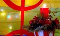 """بوتخريط: من لم يزد شيئا على """"الإحتفال"""" فهو زائد عليه… على هامش احتفالات رأس السنة الأمازيغية."""