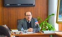 عبد الله بوصوف الأمين العام لمجلس الجالية المغربية بالخارج:غياب التنسيق المؤسساتي يضعف من حضور الثقافة المغربية في الخارج.