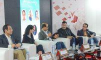 كتاب مغاربة العالم يقاربون حضور الثقافة الأصلية في إبداعات كتاب المهجر.