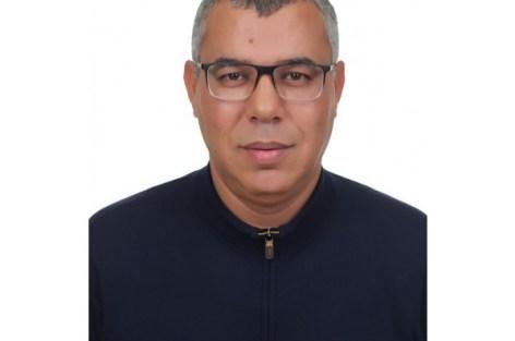 الجزائر: هل هي بداية نهاية أحمد قايد صالح؟