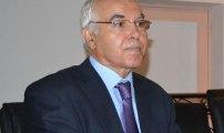 الحاج محمد شامخة يشكر كل من واساه في وفاة والده