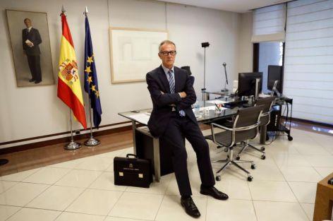 إسبانيا ترغب في توسيع علاقاتها مع المغرب في مجال التكوين والأنشطة الثقافية