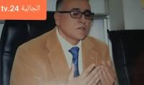 المجلس الحكومي يعين الدكتور علي ازدي موسى عميدا لكلية المتعددة التخصصات بسلوان – الناظور
