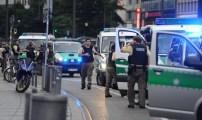 إطلاق نار أمام معبد يهودي في مدينة ألمانية