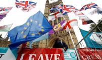 الاتحاد الأوروبي يوافق على إرجاء موعد خروج بريطانيا من الكتلة الأوروبية