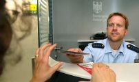 قانون جديد بألمانيا  يفتح الأبواب أمام المغاربة الحاصلين على شهادات في التكوين المهني