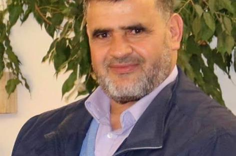 محمد بحسي يكتب:  هل يقود السوريون المشهد الثقافي والإعلامي ببروكسل ؟