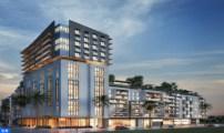 """المغرب يستعد لإنشاء أول فندق """"كانوبي باي هيلتون"""" في شمال إفريقيا"""