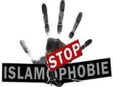 """""""اليوم الأوروبي لمناهضة الإسلاموفوبيا"""": استمرار عداء وكراهية المسلمين"""
