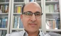 الأستاذ التيجاني بولعوالي يفتح قناة BASISKENNIS ISLAM