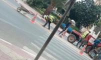 سطات…مقاولة الإنارة  تخالف دفتر التحملات