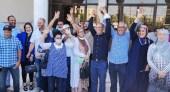 منع الصحافة من تغطية انتخاب رئيس جماعة سطات