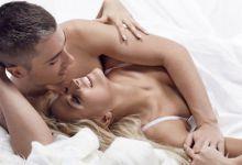 العلاقة الزوجية على الفراش .. كيف تكون؟
