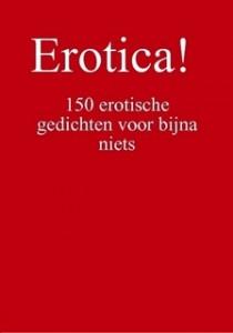 Erotica! afb.