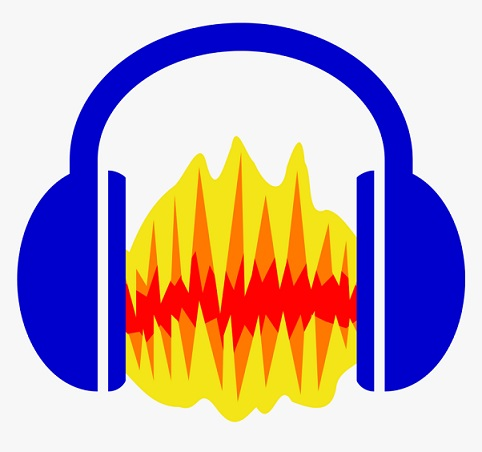 audacity-logo-download