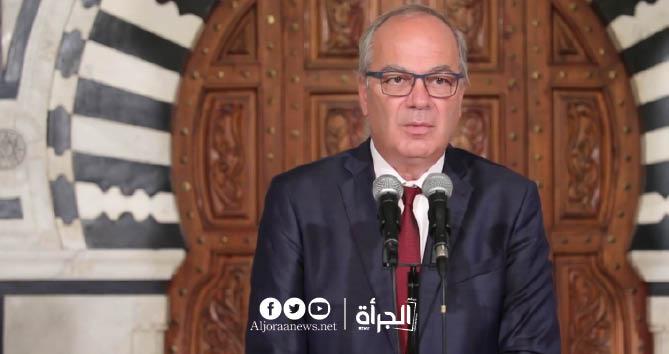 مدير معهد باستور يكشف عن موعد السيطرة على كورونا في تونس