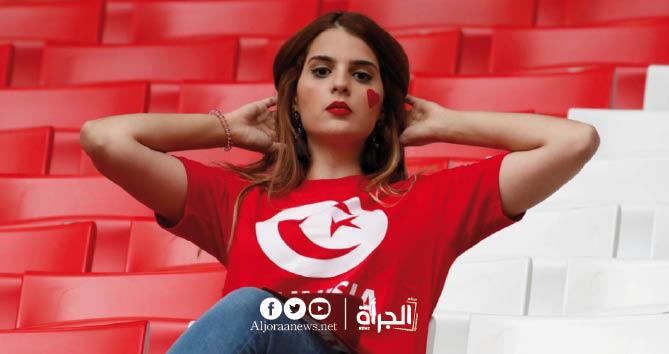 أفضل الدول لعيش النساء : تونس في المراتب الأخيرة