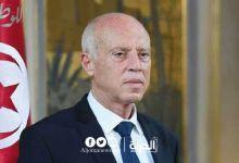 رئيس الجمهورية يطلب من التجار التخفيض في الأسعار ويحذر المحتكرين