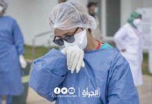 عضو اللجنة العلمية: تونس تستغيث واللي صاير ماكانش في الحسبان