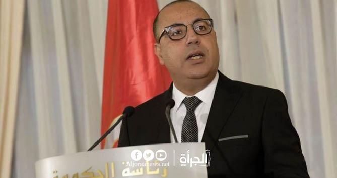 هشام المشيشي: هناك من يكرس كل الجهود لضرب الحكومة وتشويهها