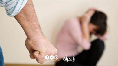 المتلوي: يعتدي على عشيقته بقارورة خمر وسكين بسبب مائة دينار