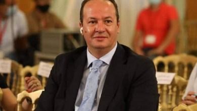حاتم المليكي: 'الجيش التونسي تمت خيانته من الداخل'