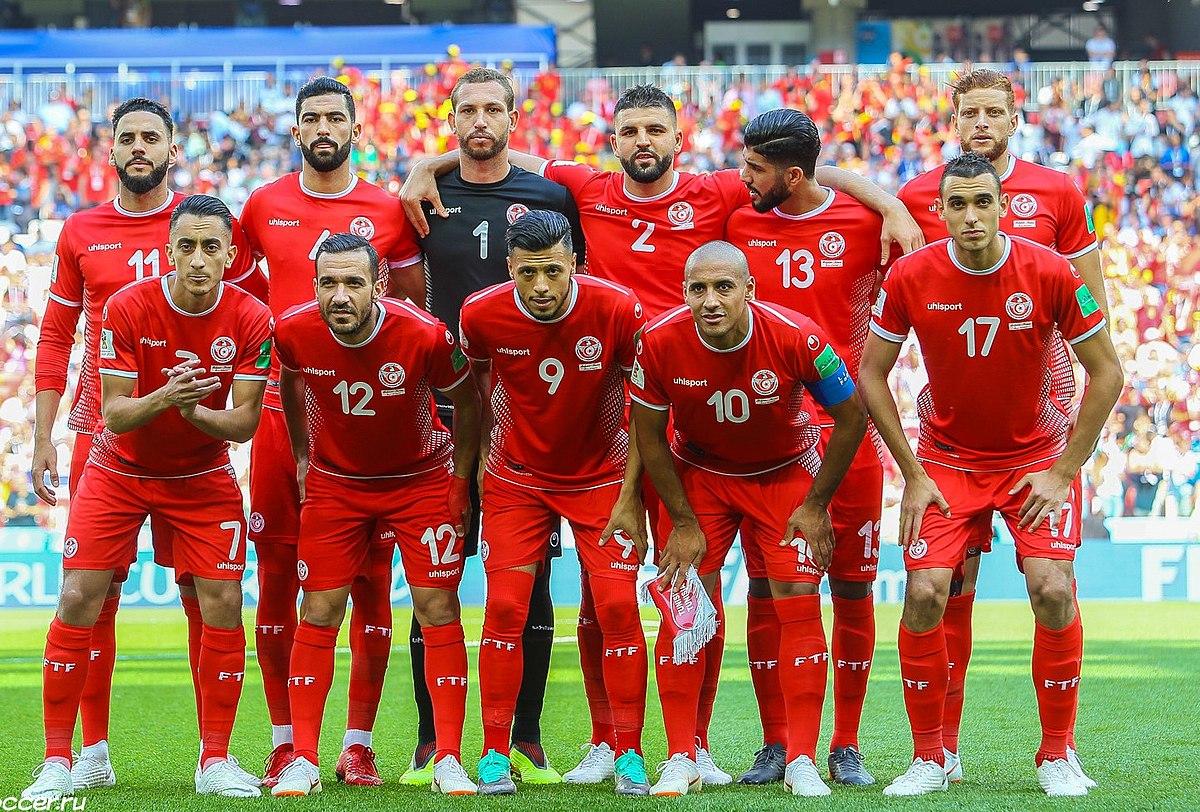 منتخب تونس : 20 لاعبا ضمنوا مشاركتهم في أمم إفريقيا